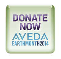 Donate During Earth Month!