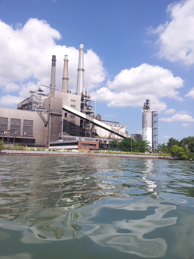 DTE River Rouge Plant_0.JPG