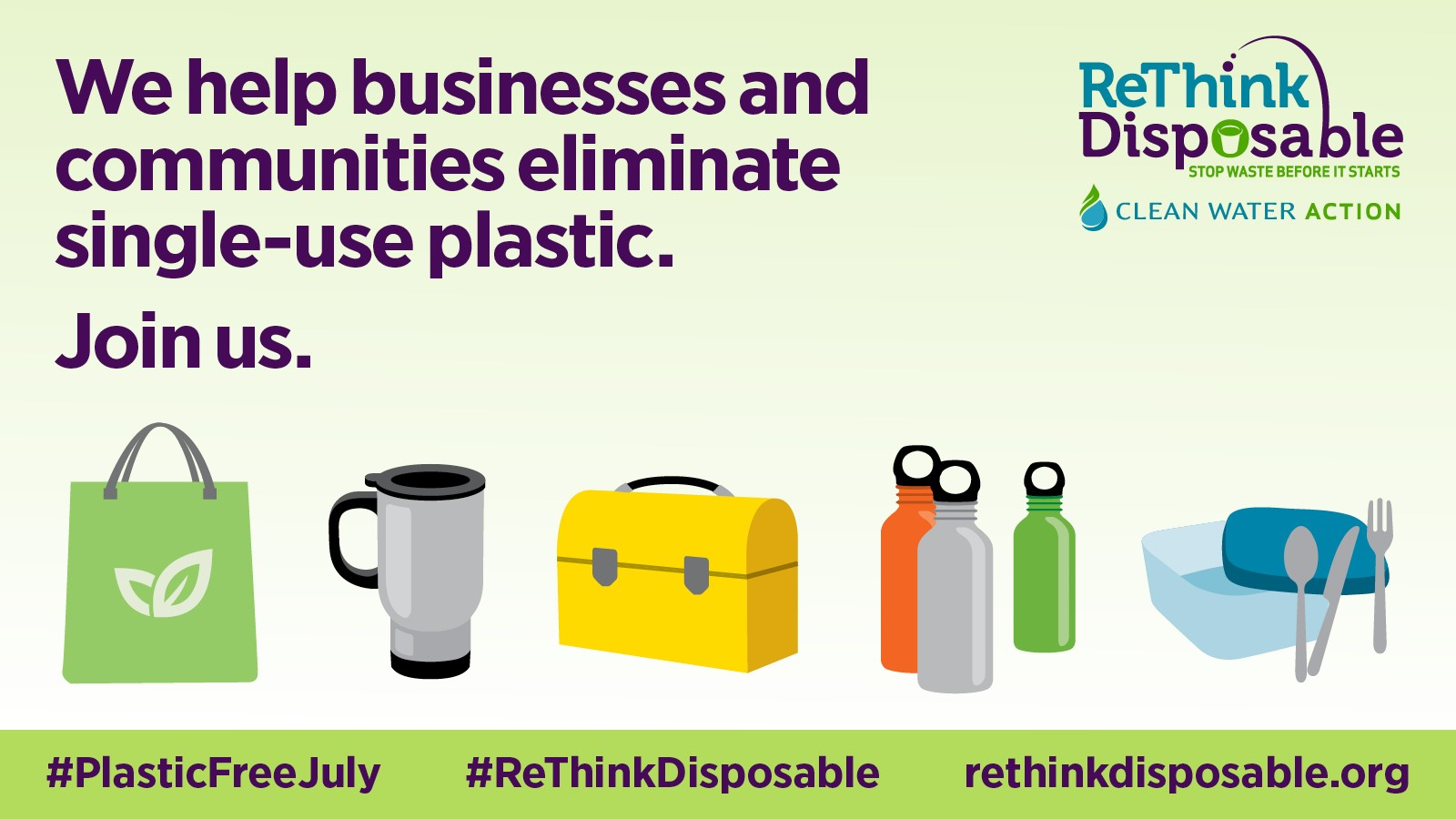ReThink Disposable_Plastic Free July 2019_Program_Twitter.jpg