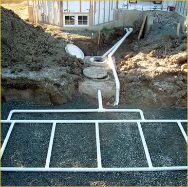"""File:Septic-system.jpg"" by Redstarpublications is licensed under CC BY-SA 3.0"