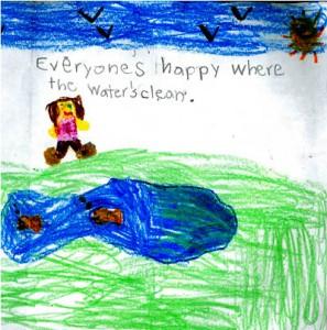 Kids Get It image for blog